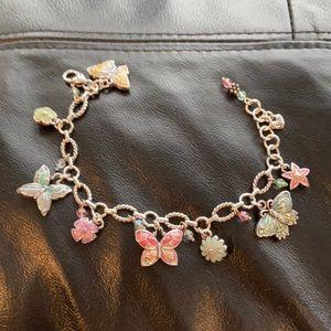 Brighton bracelet NWOT